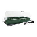 30w XXL large heated Propagator